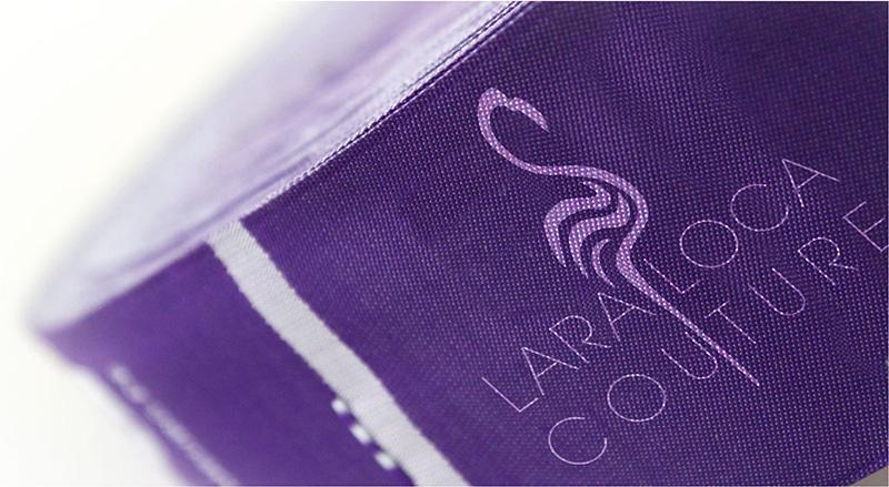 LaraLocaCouture4